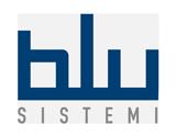 Gruppo Blu Sistemi